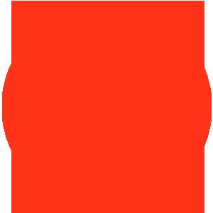 billiard-merchandise-icon